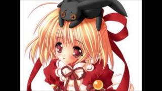 Nightcore-Homeless Heart