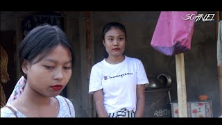 Birman bai Koboljak | A Kokborok Short Movie | New Year Special 2021| Scarlet Production