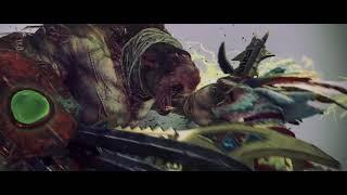 VideoImage1 Total War: WARHAMMER II
