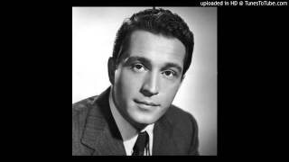 Perry Como - We've only just begun