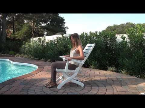 KETTLER Tiffany Chair