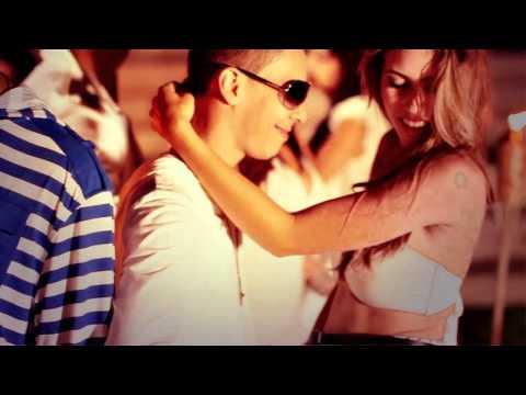 Na Na Na - Baby Rasta y Gringo (Video)