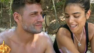 Albert Y Lidia