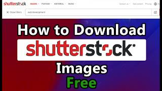 shutterstock video free download without watermark - ฟรีวิดีโอ