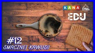 Smacznej kawusi! [#12]- Wszystko co chcielibyście wiedzieć o tostach francuskich