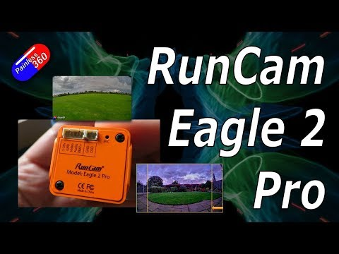 rc-news-new-version-of-the-runcam-eagle-2--the-pro