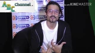 The Full Interview Of Bhuvan Bams About His New Upcoming Show BRO COURT