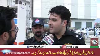 swat-post-civil-socity-and-trafic-police-duty-on-eid-day