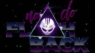 Flashback Megamix-Dj ice (vol 1) HD