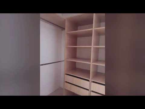 Apartamentos, Venta, Santa Teresita - $540.000.000