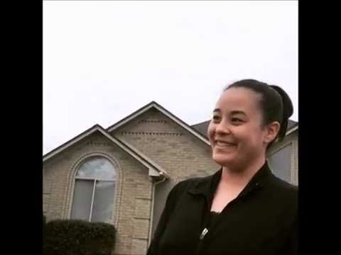 Coverall Construction Roofing testimonial from a homeowner in New Baltimore, Michigan.