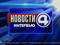 Главный пластический хирург Свердловской области Алексей Ткаченко