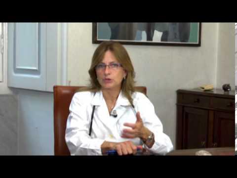 Che significa artroscopia spalla