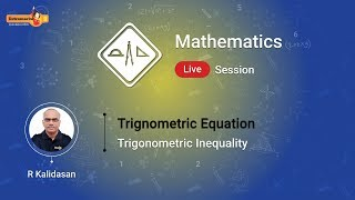 Get to Know How to Solve Trigonometric Inequality Problems Through Extramar