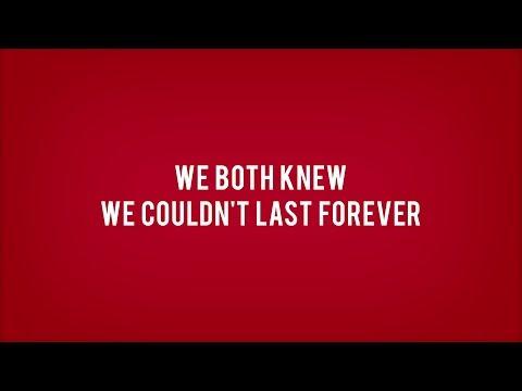 Simple Plan - Farewell ft. Jordan Pundik (Lyrics)
