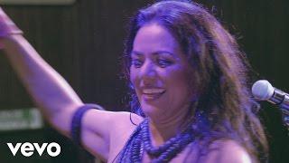 Lila Downs   Mezcalito (Concierto En Vivo)