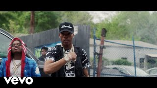Lil Baby x 42 Dugg - We Paid