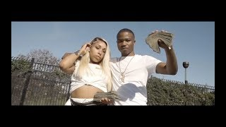 Roddy Ricch - Ricch Forever (Music Video)