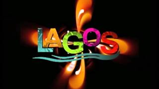 preview picture of video 'LOGO FIESTAS DE AGOSTO 2012 LAGOS DE MORENO JALISCO'