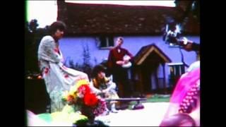 Donovan - Wear Your Love Like Heaven (film)