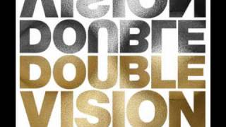 3oh3 - Double Vision (Sidney Samson Remix)