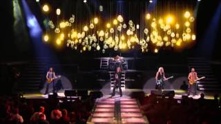 Def Leppard - Love and Affection (Live)