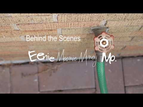 Eenie Meenie Miney Mo Short Film- My Rode Reel 2017 BTS