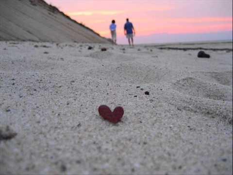 Música Areia Quente