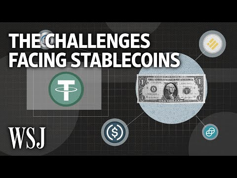 Bitcoin pasaulio valiuta
