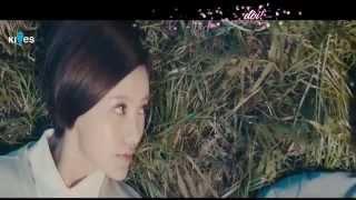 Đốm tròn vệt nắng Hương Giang Idol lyrics