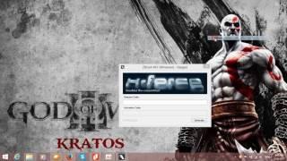 zbrush 4r8 crack - मुफ्त ऑनलाइन वीडियो