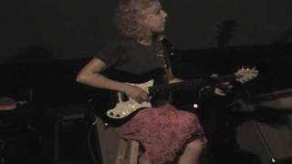 "Kristin Hersh & Tanya Donelly Live ""ellen west"" 10/6/07 [4 of 9]"