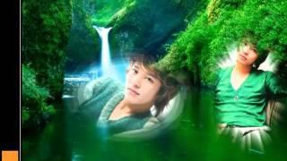 KimJeongHoon~In Your Eyes