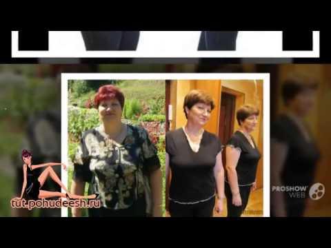Где взять волю чтобы похудеть
