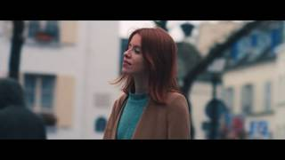 Passenger | The Way That I Love You (Official Video) - YouTube