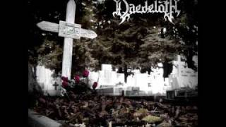 DAEDELOTH - Embraced by Dark Wings