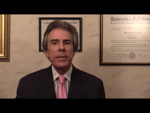 video thumbnailMassachusetts Brain Injury Litigation