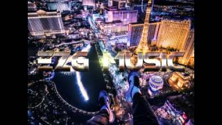 01 usher ft  joe budden confessions remix