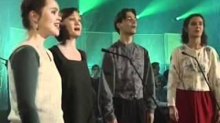 Buen Tema De Polkka Para Escuchar De Finlandeses   Loituma - Ieva's Polka, Ievan Polkka