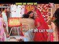 Krishna Chali London: Krishna SLAPS Shivani!