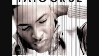 Taio Cruz - No other One  Official Song