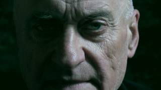 PARRHESIA Trailer - 1 min.