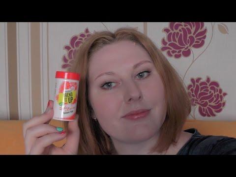 Jak zrobić maskę do włosów z Dimexidum