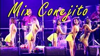 Mix Conejito - Corazón Serrano •Super Complejo• 2018