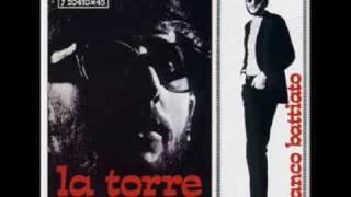 Franco Battiato - Le reazioni - 1967