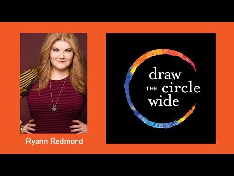 Episode 3: Ryann Redmond