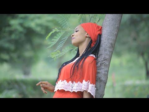 Bamu Guri Waka - ft m Yaro hausa songs 2018