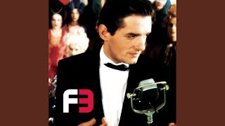 Rock Me Amadeus (Extended Version)