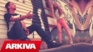 Zelma ft Tim - Nuk mund ti (Official Video High Quality Mp3)