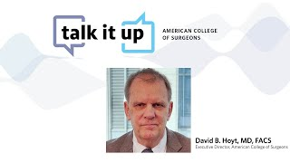 Newswise:Video Embedded american-college-of-surgeons-urges-surgeons-to-talk-it-up-with-patients-about-covid-19-vaccination